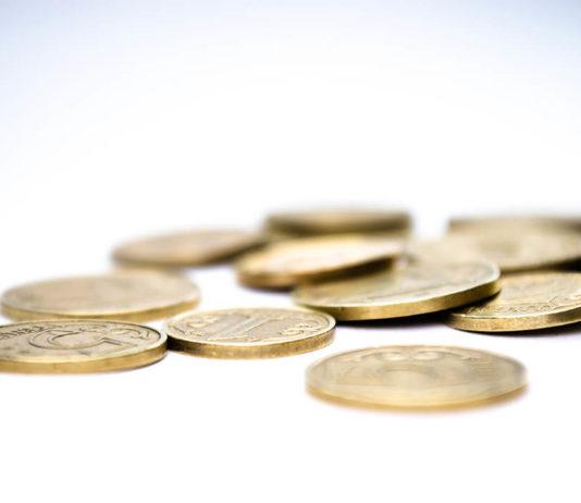 MetLife nawiązało współpracę z Nest Bankiem