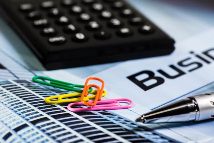 Od tego roku obowiązek przekazywania JPK będzie dotyczył wszystkich przedsiębiorców