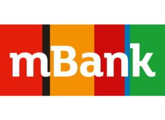 Rekordowe przychody mBanku w 2017 r., udany ostatni kwartał