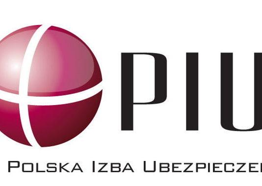 PIU: Polacy z własnej kieszeni wydają ponad 40 mld zł na zdrowie