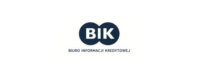BIK Indeks – Popytu na Kredyty Mieszkaniowe wyniósł w styczniu 2018 r. + 7,4%