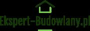 http://ekspert-budowlany.pl/
