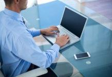 Jak rozpoznać bezpieczny sklep internetowy?
