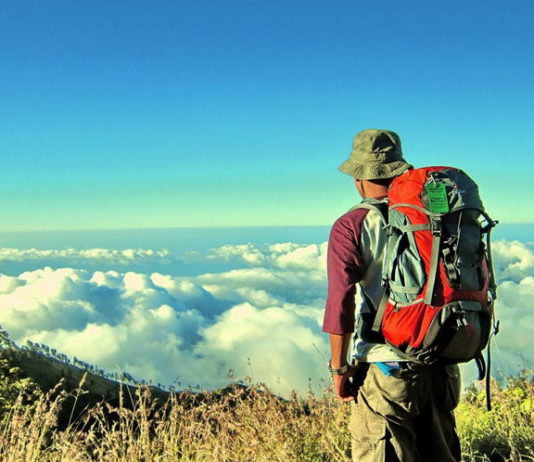Czy warto wykupić ubezpieczenie turystyczne podczas wakacji?