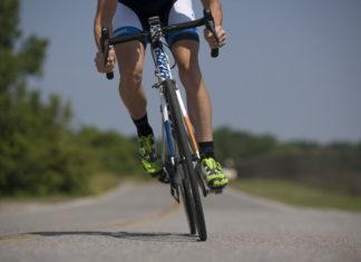 Aktywnie i zdrowo z PZU Sport