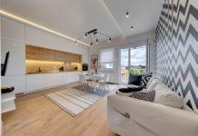 Praktycy radzą: jak inwestować w mieszkania, żeby zarobić?