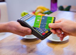 mBank umożliwia założenie firmy on-line w 10 minut