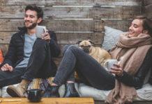 Klienci wybierają ubezpieczenia Warty
