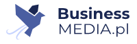http://www.business-media.pl/
