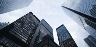 Uczciwość w biznesie, czyli system ISO 37001