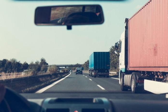 Transportowanie do Niemiec - najważniejsze przepisy spedycji do Niemiec