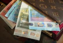 Planujesz zaciągnąć szybką pożyczkę online? Sprawdź, czy firma jest wiarygodna!