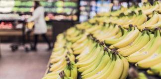 Nowy supermarket Carrefour w Galerii Kaskada