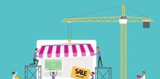 Ile tak naprawdę kosztuje założenie sklepu internetowego?
