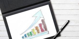 Provident przystępuje do systemu Zastrzeżenie Kredytowe BIK