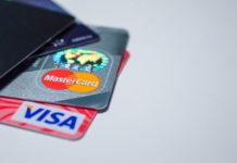 Nowości w aplikacji mBanku: łatwiejsze zarządzanie kartami i limitami