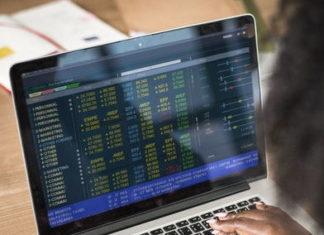 Czy warto posiadać polisę inwestycyjną?