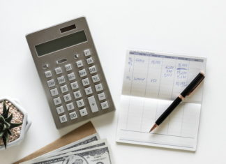 Emisja obligacji korporacyjnych – podstawowe pytania i odpowiedzi