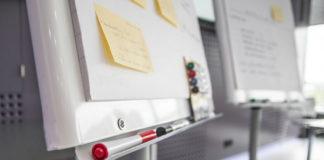 5 punktów, o których musisz pamiętać, kiedy układasz firmowy grafik pracy