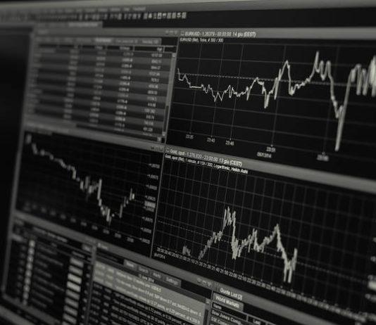 Jak racjonalnie zarządzać zasobami w firmie?