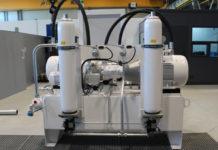 Gdzie można zastosować hydroakumulatory?