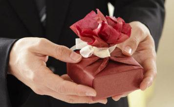 Oryginalne pomysły na spersonalizowany prezent dla drugiej połówki