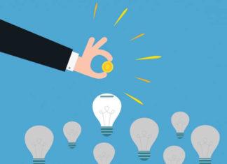Jak przekonać inwestora do swojego biznesu?