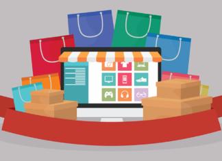 Jak zaplanować dobrą kampanię produktową – 3 ważne elementy
