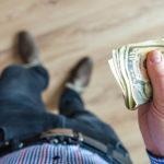 Kredyt gotówkowy – jakie warunki trzeba spełniać, żeby go dostać?
