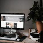 Rzeczy, które mają wpływ na rozwój Twojego sklepu internetowego