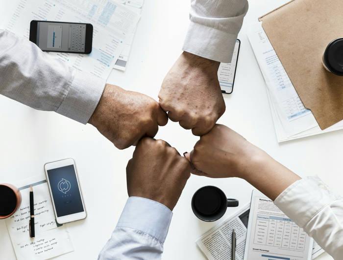 Biuro rachunkowe – kiedy warto postawić na jego usługi?