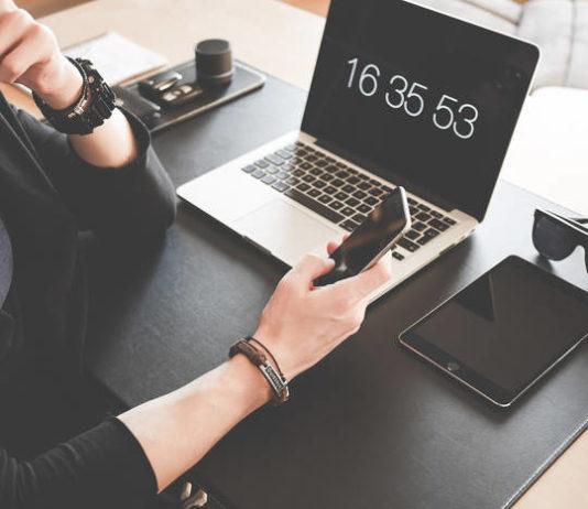 Jak tanio wynająć biuro na początku działalności