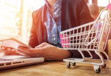 Prowadzisz sklep internetowy? Musisz znać preferencje klientów