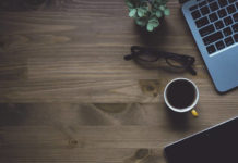 4 cechy, które musi posiadać dobry system CRM