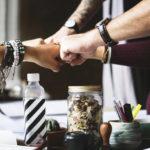 Jak rozwinąć firmę rodzinną w Polsce