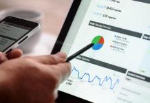 Marketing online- czym jest?