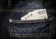 Pożyczki krótkoterminowe, czy to rzeczywiście dobre rozwiązanie?