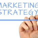 Praktyczne rzeczy, na których warto się reklamować – sprawdzone pomysły