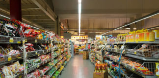 Marketing w sklepach, czyli przemyślana ekspozycja towarów