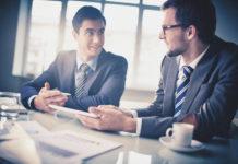 Umowa o pracę: korzyści dla pracodawcy