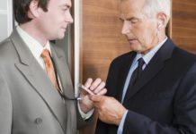 Scedowanie obowiązków IOD na innych pracowników jako alternatywa – czy to możliwe