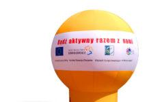 Balon reklamowy – poznaj jego zalety