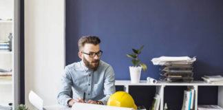 Jakie wyposażyć firmowe biuro?