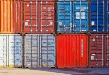 Import z Turcji a aspekty prawne