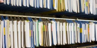 Jak zadbać o porządek w firmowych dokumentach?