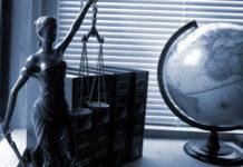 Czym powinna cechować się kancelaria prawna?
