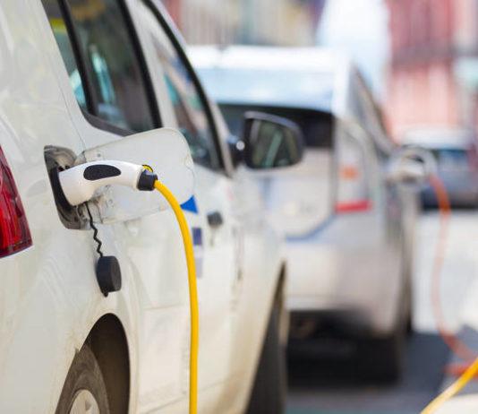 Dobór silnika elektrycznego