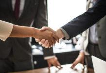 Bezpieczeństwo w relacjach biznesowych – jak ograniczać ryzyko we współpracy z kontrahentem?