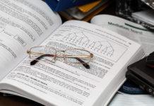 Jakie dodatkowe usługi świadczą biura rachunkowe?