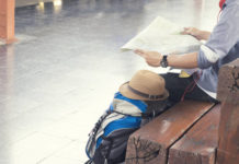 Co zabrać ze sobą na wyjazd do pracy za granicę?